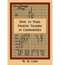 How to Make Profits Trading in Commodities: A Study of the Commodity Market