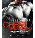 Essential Chest and Shoulders