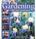 Gardening for All Seasons: How to Have Plants Blooming Year-round