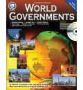 World Governments: Middle-Upper Grades