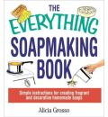 Soapmaking Book