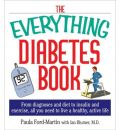 The Everything Diabetes Book