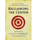 Reclaiming the Center: Confronting Evangelical Accommodation in Postmodern Times