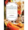 The Dysphagia Cookbook