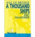 Age of Bronze: A Thousand Ships v. 1