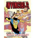 Invincible: Eight is Enough v. 2