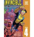 Invincible: Ultimate Collection v. 4