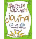 Protect This Girl's Journal