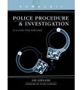 Howdunit: Book of Police Procedure and Investigation