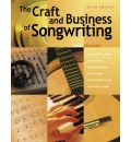 Craft and Business of Songwriting