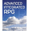 Advanced Integrated RPG