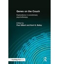 Genes on the Couch: Explorations in Evolutionary Psychotherapy
