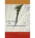 Lao Tzu and Anthroposophy (2nd Edition)