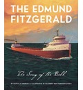 The Edmund Fitzgerald: Song of