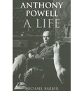 Anthony Powell: A Life