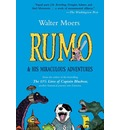 Rumo & His Miraculous Adventures