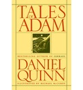 The Tales of Adam