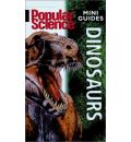 Dinosaurs (Popular Science Mini Guides)