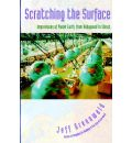 Scratching the Surface: Impressions of Planet Earth, from Hollywood to Shiraz