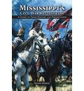 Mississippi's Civil War Battlefields: A Guide to Their History and Preservation