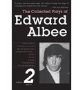 The Collected Plays of Edward Albee: 1966-77