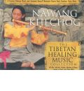 Tibetan Healing Music Collecti