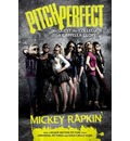 Pitch Perfect: The Quest for Collegiate A Cappella Glory