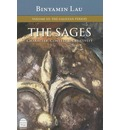 Sages: v. III: The Galillean Period