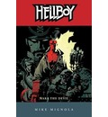 Hellboy: Wake the Devil Volume 2
