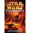 Star Wars: Visionaries