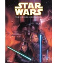 Star Wars: Comics Companion