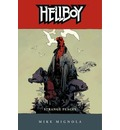 Hellboy: Strange Places Volume 6