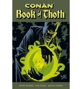Conan: Book of Thoth