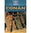 Conan: Rogues in the House and Other Stories Volume 5