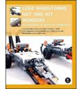 LEGO MINDSTORMS NXT One-Kit Wonders: v. 2: Ten Inventions to Spark Your Imagination