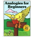 Analogies for Beginners