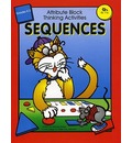 Attribute Block - Sequences: Thinking Activities