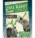 The Stock Market Game: A Simulation of Stock Market Trading