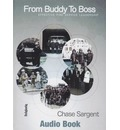 From Buddy to Boss: Effective Fire Service Leadership
