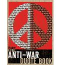 Anti-war Quote Book