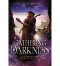 Gathering Darkness: A Falling Kingdoms Novel