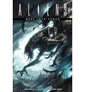 Aliens: More Than Human