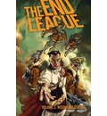 The End League: Weathered Statues Volume 2