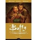 Buffy the Vampire Slayer: Twilight Season 8, Volume 7