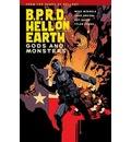 B.P.R.D. Hell on Earth: Gods and Monsters Volume 2