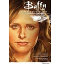 Buffy the Vampire Slayer: Freefall Season 9, Volume 1