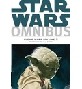 Star Wars Omnibus: Clone Wars: Enemy on All Sides Volume 2