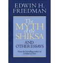 The Myth of the Shiksa and Other Essays