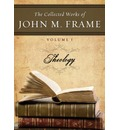 Collected Works of John Frame - DVD: Volume 1