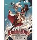Delilah Dirk and the Turkish Lieutenant